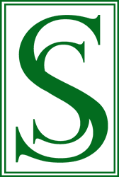 Sorahya Sacramento